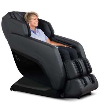 3: RELAXONCHAIR [MK-V] Full Body Zero Gravity Shiatsu Massage Chair