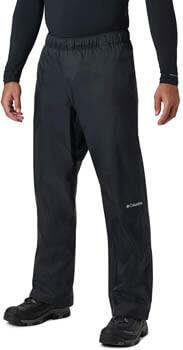 6. Columbia Men's Rebel Roamer Pant, Waterproof & Breathable