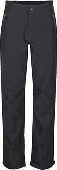 8. Marmot Men's Minimalist Lightweight Waterproof Pant, GORE-TEX with PACLITE Technology