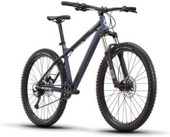 3. Diamondback Bikes Line Hardtail Mountain Bike
