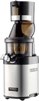 4. Kuvings CS600 Whole Slow Juicer