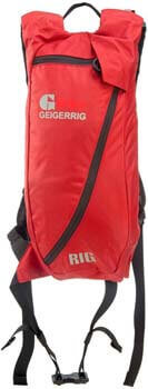 6. Geigerrig The Rig Hydration Pack
