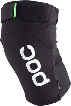 4. POC, Joint VPD 2.0 Knee Pads, Mountain Biking Armor for Men and Women