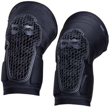 2. Kali Protectives Strike Knee/Shin Guard