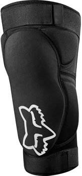 1. Fox Racing Launch Pro Knee Guard