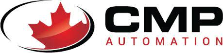 CMP Automation  case study opens in a new tab