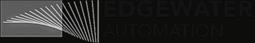 Edgewater Automation