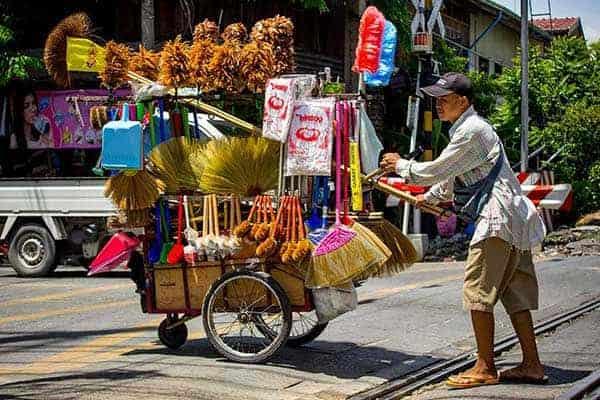 Tours In Bangkok  Private Bangkok Tour Guide  Thai Sabai Life-9663
