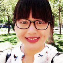 Intérprete de chino en Murcia