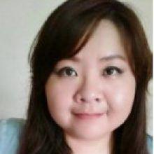 Intérprete de chino en Pingtung