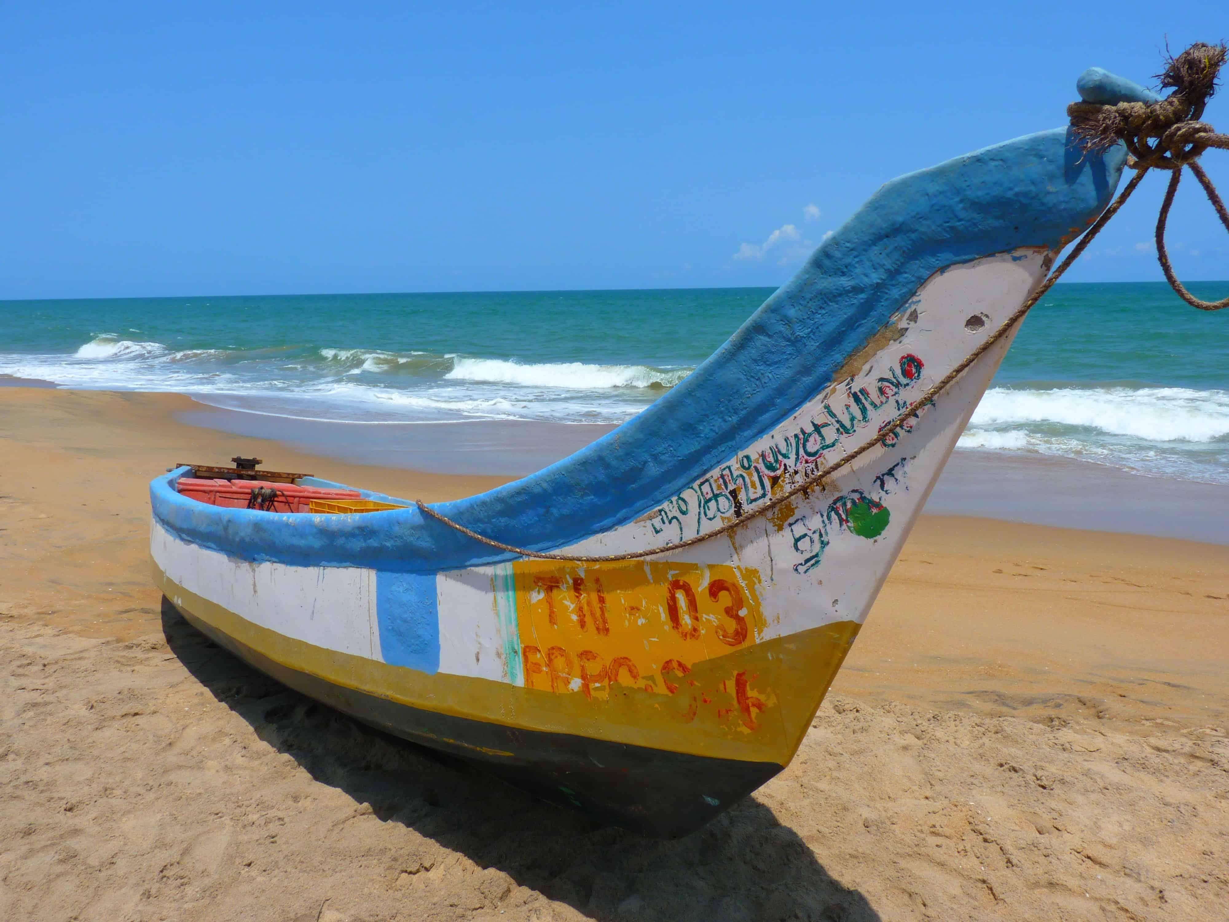 beach-51956