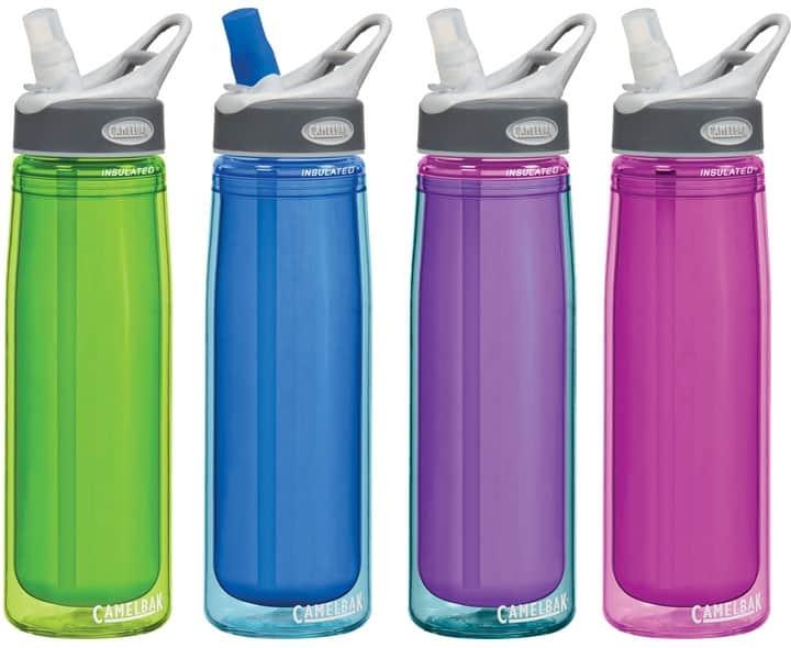camelbak-insulated-water-bottle