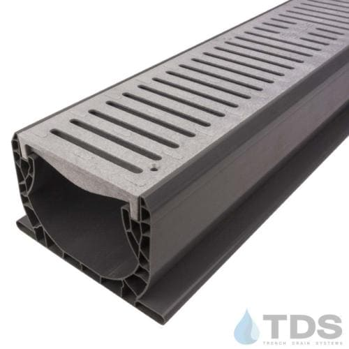 NDS-speeD400-241-TDSdrains