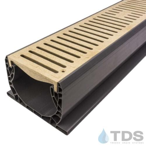 NDS-speeD400-244-TDSdrains