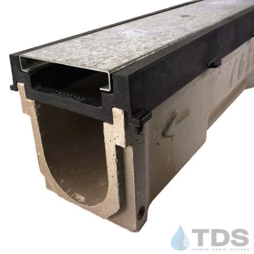POLY700-PE-645-TDSdrains
