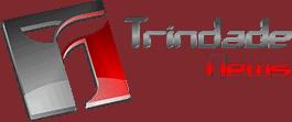 Trindade News