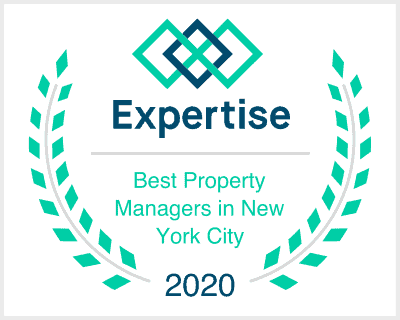 Expertise: Best Property Managers in New York City
