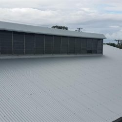 Commercial-ReRoof