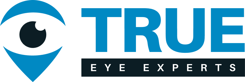 True Eye Experts