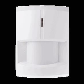 Dørkontakt trueguard alarm intelligent hjem