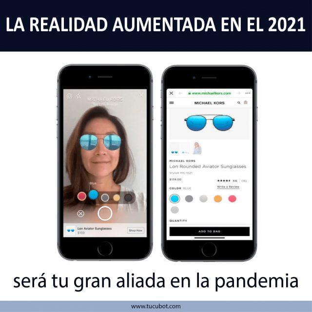 flyer Realidad aumentada-01