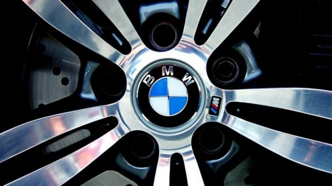 The History Of Car Logos Emblems 5 Most Famous Brands In The
