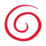 الاستثمار في حصص رأس المال في تركيا - شركة أوتانتيك كومبير
