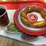 سميط سراي Simit Sarayi