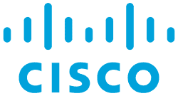 Cisco content marketing