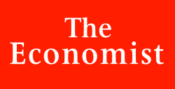 The Economist content marketing