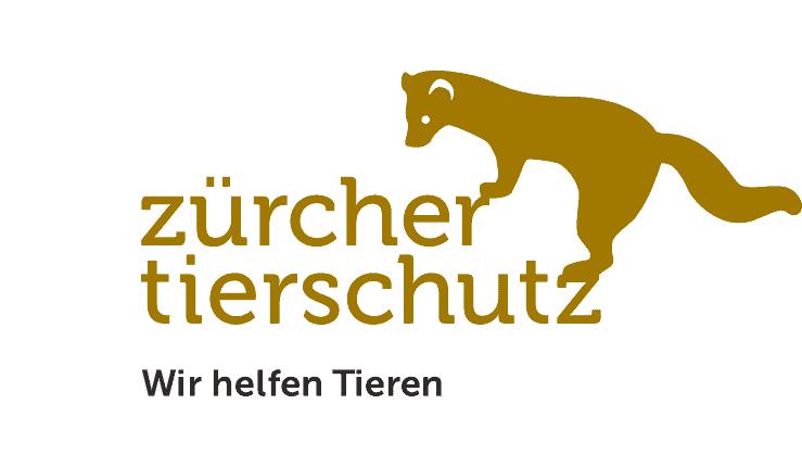 Tierschutz Zürich