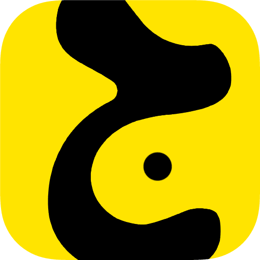 cropped-gbee-khabar-site-icon-2.png