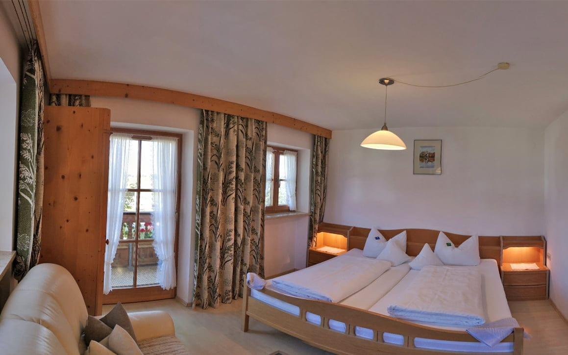 Zimmer 1 1 - Zimmer & Wohnungen
