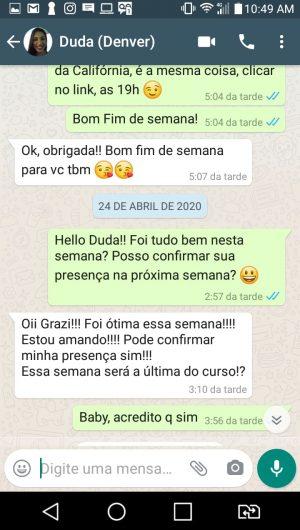 WhatsApp Image 2020-06-10 at 11.33.38 (1)