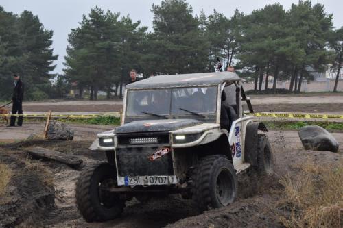 DSC 0087