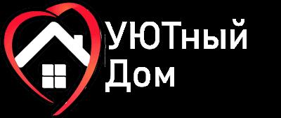 Дом интернат для престарелых в Минске, пансионат для пожилых | Дом престарелых УЮТный дом