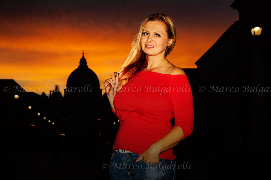 Vacation Photographer in Rome-01