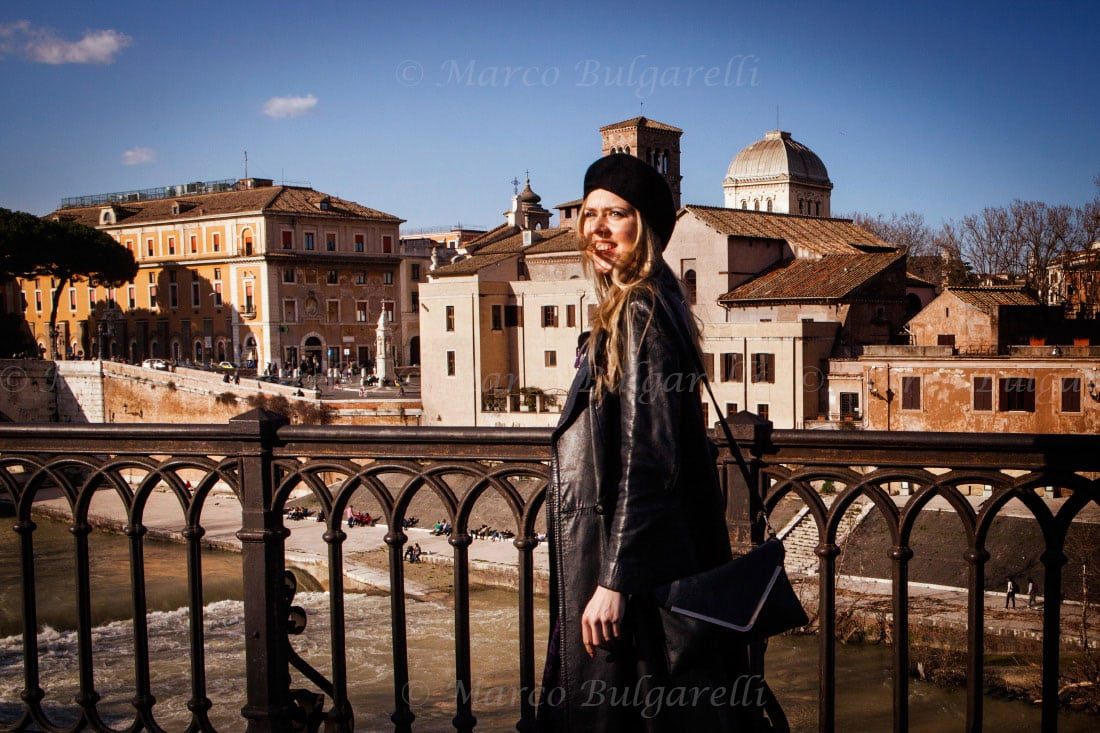 Vacation Photographer in Rome-18