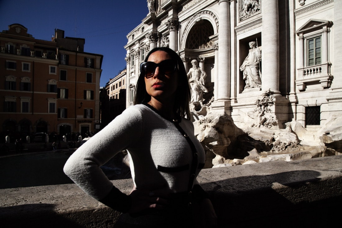 Vacation Photographer in Rome-29