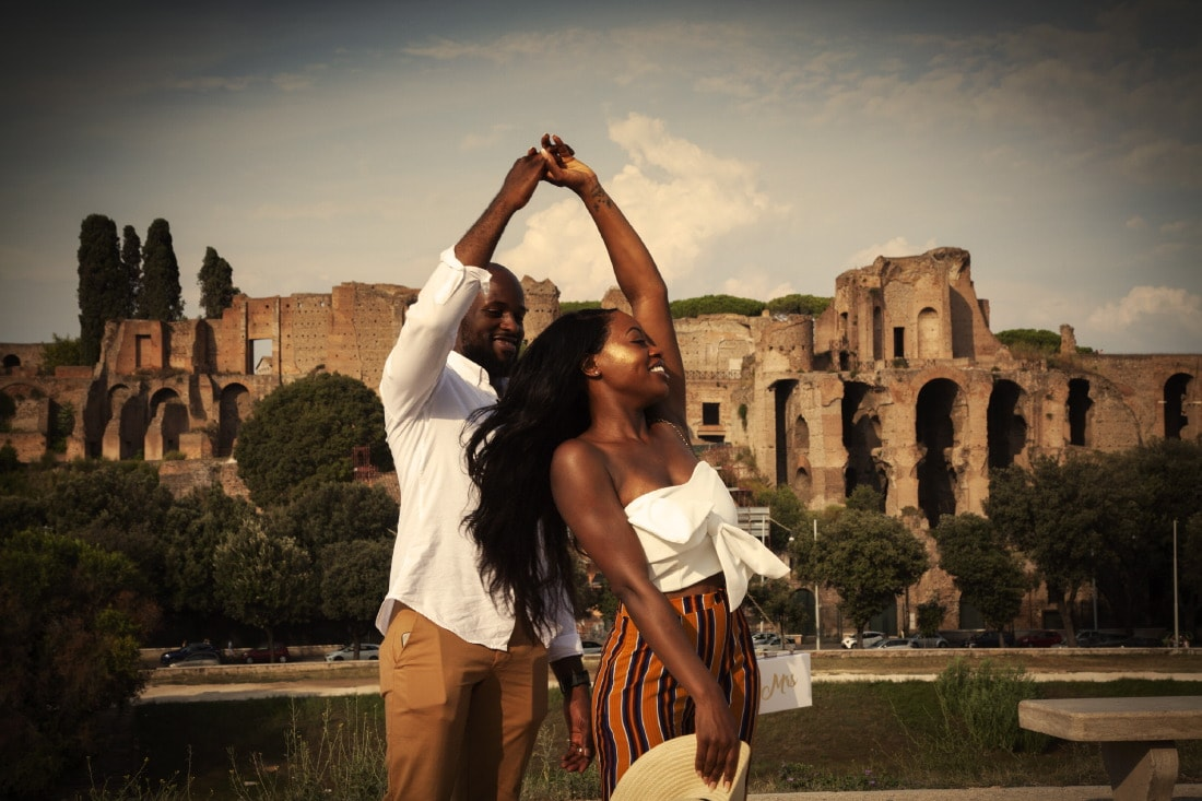 vacation photographer in rome – 31