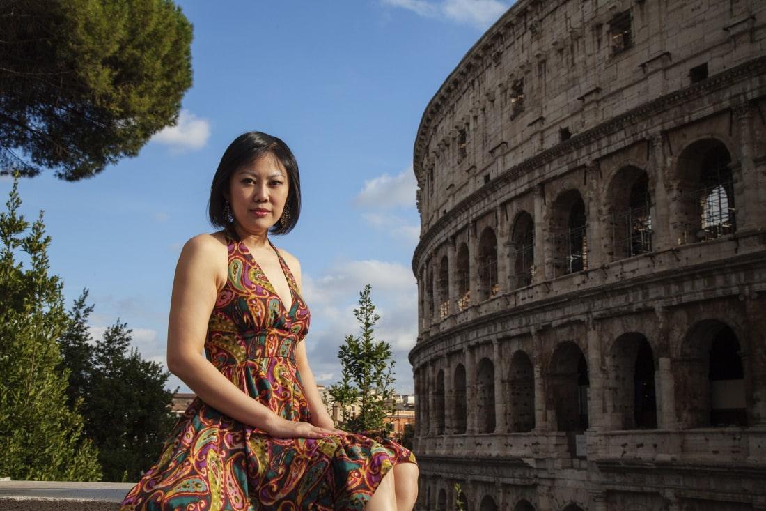 vacation photographer in rome – 67
