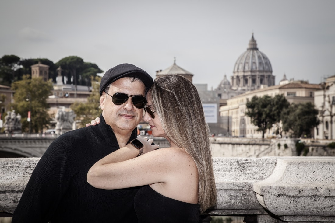 vacation photographer in rome – 77