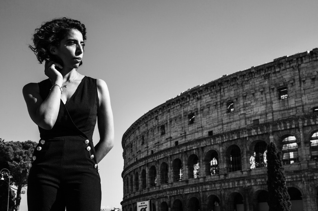 vacation photographer in rome – 61b