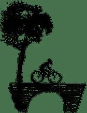 Association pour l'Aménagement de la Vallée de l'Esches