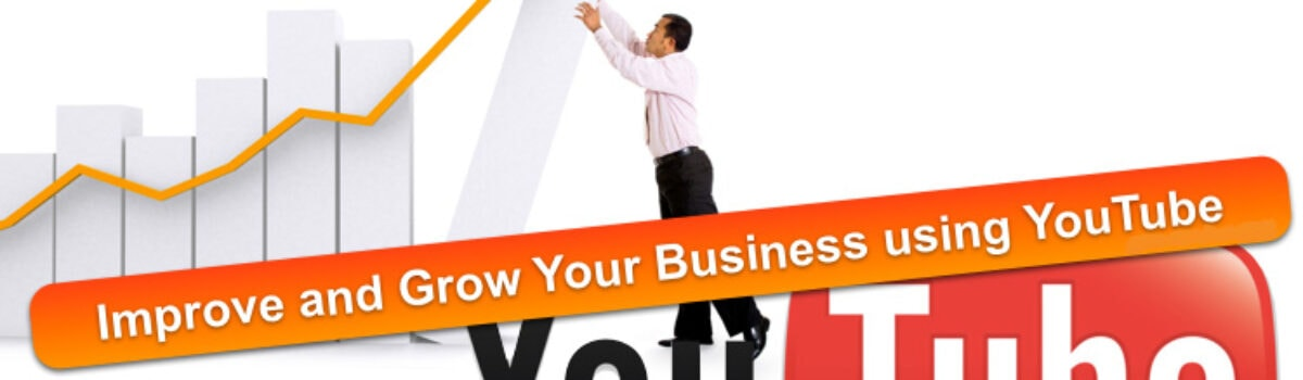 How YouTube Views Can Help an Online Business