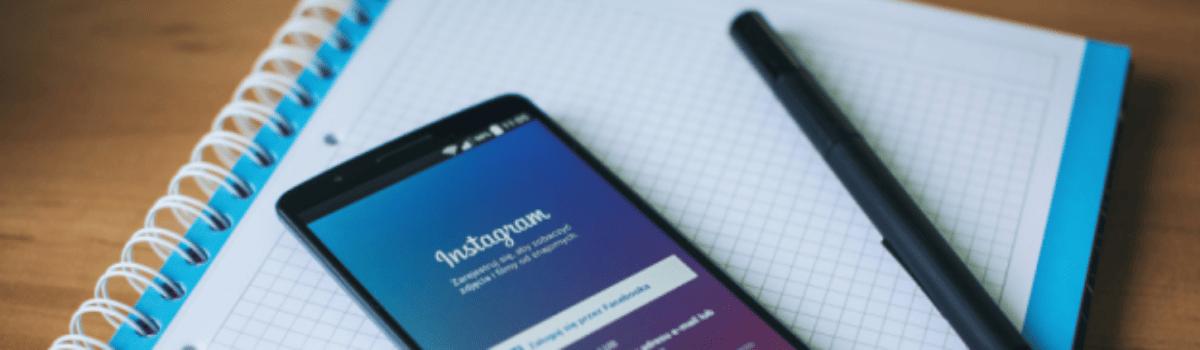Top 3 Best Ways To Grow Your Instagram Followers