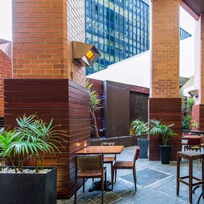 the-george-perth-venue-maestro-function-venue-courtyard