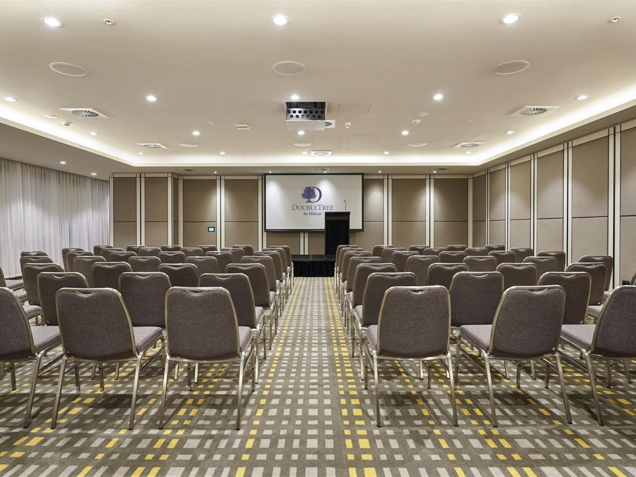 Perth Conference Room