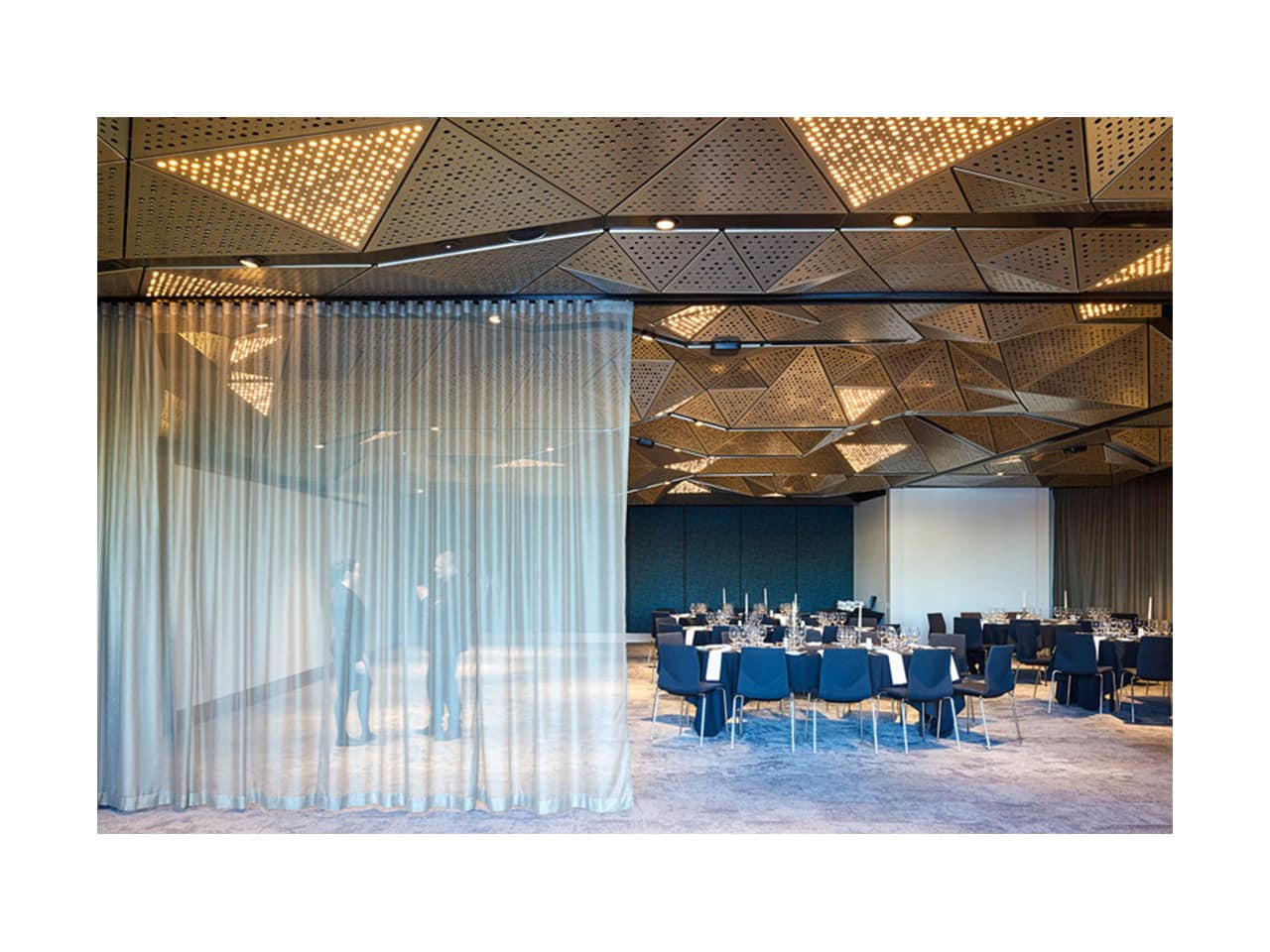 Brisbane function venue