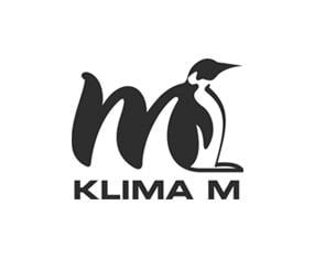 klima-m-logo-bw